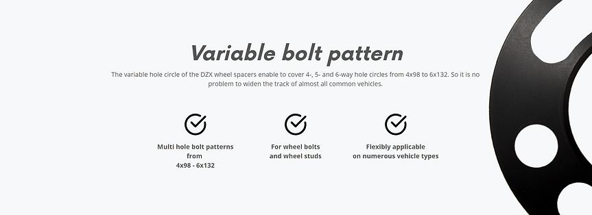 dzx pattern.PNG