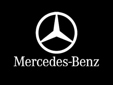 mercedes_logos_PNG9.png