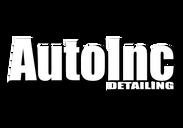 AutoInc Detailing Logo White.png