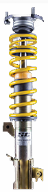 ST XTA Coilover.png