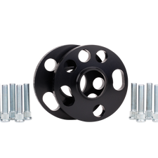 ST AZX Wheel Spacer