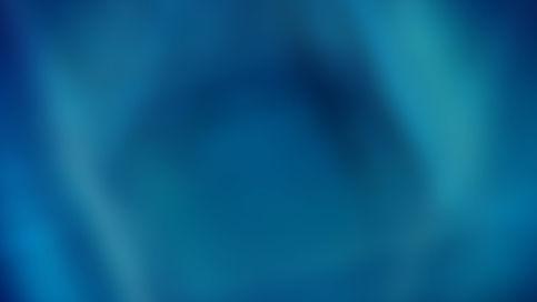 blå ytan