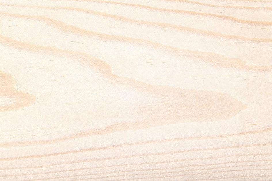 Light Wood Panel_edited.jpg