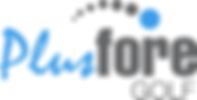 PFG Logo.png