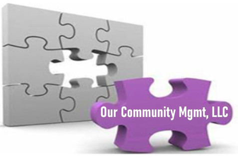 MISSING A PUZZLE PIECE FOR YOUR COMMUNITY?