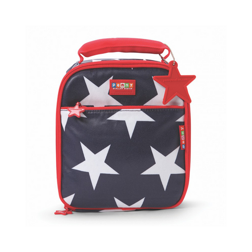 lunch box navy star.png