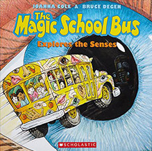 magic school bus.jpg