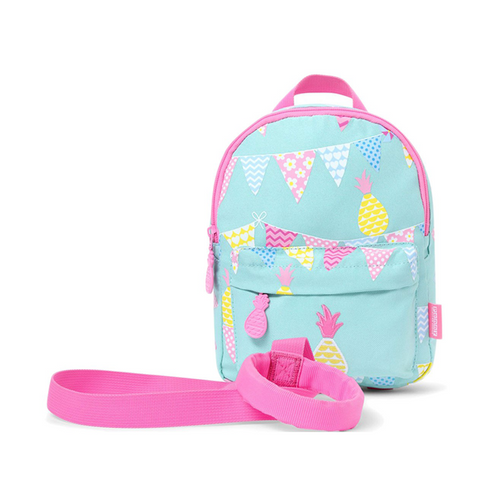 mini backpack bare pineapple bunting.png