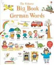big book of german usborne.jpg
