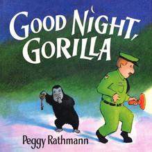 good-night-gorilla-1.jpg