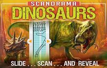 scanorama dinosaurs.jpg