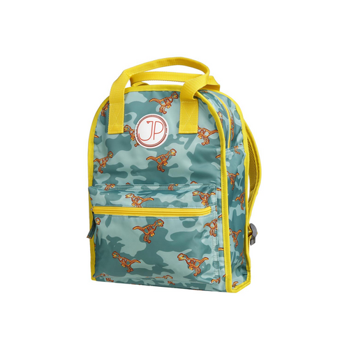 backpack dino.png