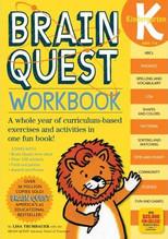 brain quest prek book.jpg