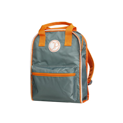 backpack gray.png