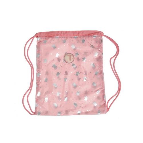 bag pink.png