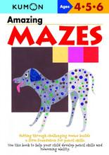 Amazing-Mazes-724x1024.jpg