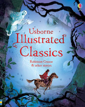illustrated classics book.jpg