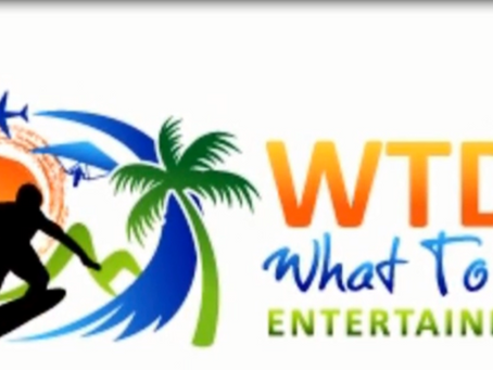 """What Is """"What To Do Entertainment """" Really About"""