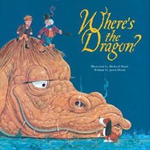 wheres the dragon book.jpg