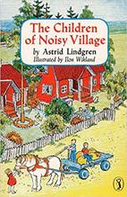 noisyvillage.jpg