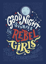 good night rebel book.jpg