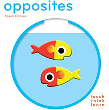 opposites book.jpg
