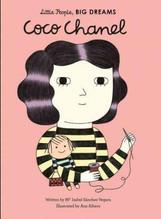 coco chanel book.jpg