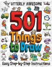 501 things to draw.jpg