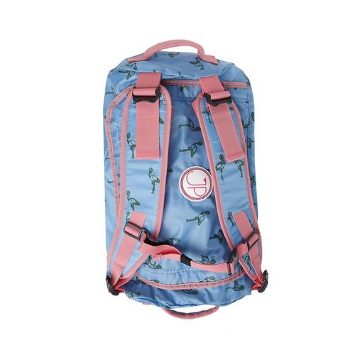 backpack blue.png