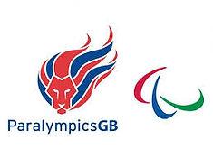 Paralympics logo.jpg