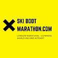 SKI BOOT MARATHON.COM.png