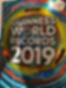 IMG-20190305-WA0004.jpg