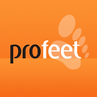 Pro feet.png