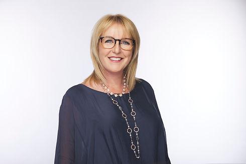 Vanessa Simpson Coffs Coast Buyers Agent