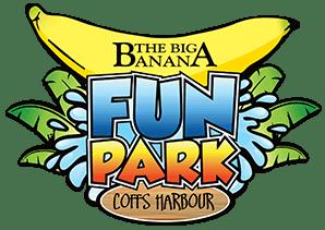 $50M EXPANSION PLAN FOR COFFS HARBOUR 'BIG BANANA' FUN PARK