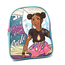 Mini Backpack - Front.jpg