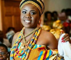 The Ashanti Tribe: 5 Interesting Facts
