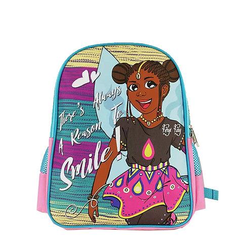 Elementary School | Kindergarten | Pre-School | Backpack 14 inches