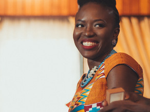 5 Africans Making A Difference in STEM