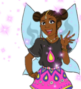 FEYI WITH SPARKLESv2png.png