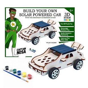 Solar Car - Main Image -v2.jpg