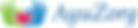 logo plat.PNG
