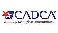 CADCA Logo.jpg