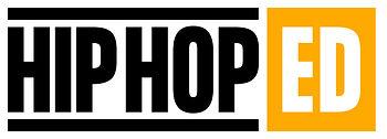 hiphoped-logo-black-yellow@2x (1).jpg