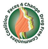 Faces4Change.jpg