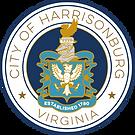 City_of_Harrisonburg.png