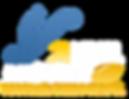 AL Logo Trans.png