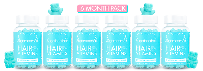 6-month-pack.png