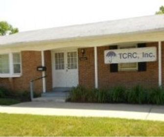 TCRC_housewsignage.jpg