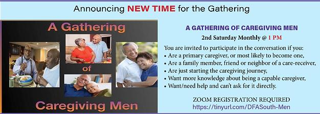 AllGroupsFlyer_gathering2.png